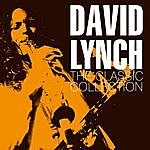 David Lynch The Classic Collection