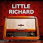 Little Richard H.O.T.S Presents : The Very Best Of Little Richard, Vol.1