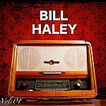 Bill Haley H.O.T.S Presents : The Very Best Of Bill Haley, Vol.1