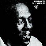 Bud Powell Salt Peanuts