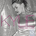 "Kylie Minogue 12"" Masters - Essential Mixes"