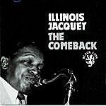 Illinois Jacquet The Comeback