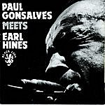 Paul Gonsalves Meets Earl Hines
