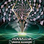 Hoodwink Audio Illusion