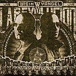 Wisin Y Yandel La Revolucion Live