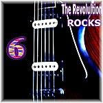 Revolution Rocks, Vol. 6