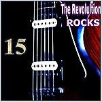 Revolution Rocks, Vol. 15
