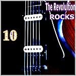 Revolution Rocks, Vol. 10