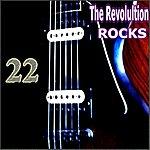 Revolution Rocks, Vol. 22
