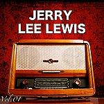 Jerry Lee Lewis H.O.T.S Presents : The Very Best Of Jerry Lee Lewis, Vol.1
