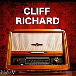 Cliff Richard H.O.T.S Presents : The Very Best Of Cliff Richard, Vol.1