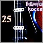 Revolution Rocks, Vol. 25