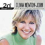 Olivia Newton-John 20th Century Masters: The Millennium Collection: Best Of Olivia Newton-John