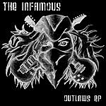 The Infamous Outlaws