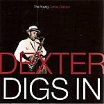 Dexter Gordon Dexter Digs In: The Young Dexter Gordon