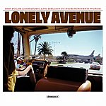 Ben Folds Lonely Avenue