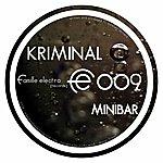 Kriminal Minibar