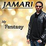 Jamari My Fantasy - Ep