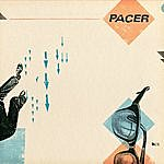 Pacer No. 1