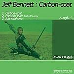 Jeff Bennett Carbon Coat