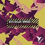 Douglas Greed 3 Times Is A Charme - Ep