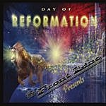 Frontline Day Of Reformation