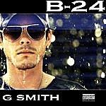 Granger Smith B-24