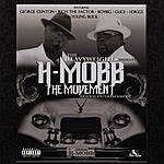 Heavyweights H-Mobb The Movement