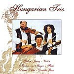 Hungarian Quartet Hungarian Trio