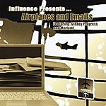 Influence Airplanes And Emails
