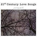 Jeremy Gloff 21st Century Love Songs