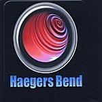 Haegers Bend Haegers Bend