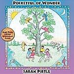Sarah Pirtle Pocketful Of Wonder