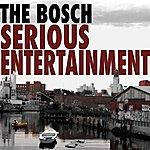 The Bosch Serious Entertainment