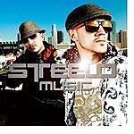 Steelo We On It Feat. Fingazz