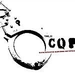 Varios Cop II