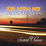 The Go Second Chance
