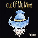 In Exile Out Of My Mind