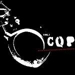 Varios Cop I