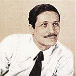 Dahmane El Harrachi El Khbar Idjibouh Touala