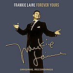 Frankie Laine Forever Yours