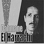 Dahmane El Harrachi Zhit Maa Hbabi