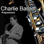 Charlie Barnet Progressions