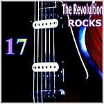 Revolution Rocks, Vol. 17