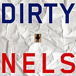Nels Cline Dirty Baby