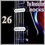 Revolution Rocks, Vol. 26