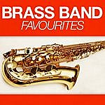 Williams Fairey Engineering Band Brass Band Favourites