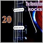 Revolution Rocks, Vol. 20