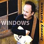 Jimmy Fortune Windows