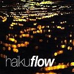 Haiku Flow